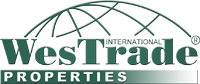WesTrade Properties